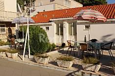 Appartamento per 5 persone a Dubrovnik Raguseo-Narentana