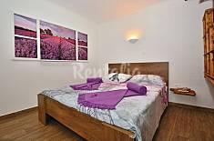 Apartamento en alquiler en Marezige Litoral-Karst