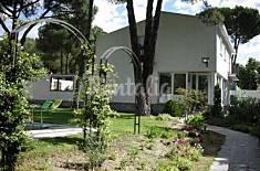 Beautiful villa w/private garden and pool - Madrid Madrid
