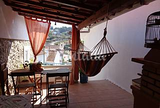 House for 6-7 people in Lisbon and Tagus Valley Leiria