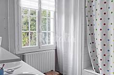 Villa for 7 people in Brittany Morbihan