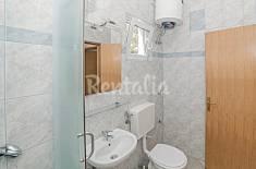 Apartamento en alquiler en Vir Zadar