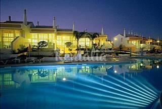 Ponta Grande, vivenda n°28 Algarve-Faro