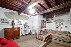 House for 6 people in Rome Rome