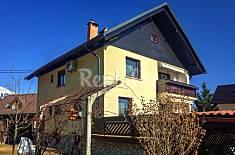 House for rent in Bled Upper Carniola/Gorenjska