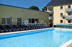 Casa en alquiler en Alta Normandía Sena Marítimo