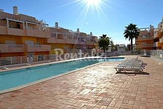 ★Paradise getaway★Beach★Pool♡Golf Algarve-Faro