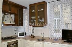 Apartamento en alquiler a 1000 m de la playa Livorno