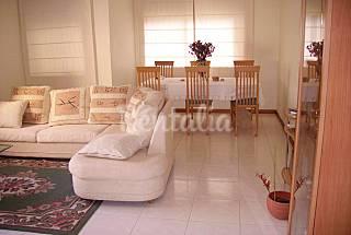 Apartamento de 3 habitaciones a 300 m de la playa Viana do Castelo