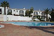 Villa for 4 people 2 km from the beach Algarve-Faro