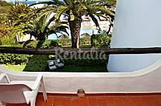 Vivenda para 2-10 pessoas a 100 m da praia Algarve-Faro