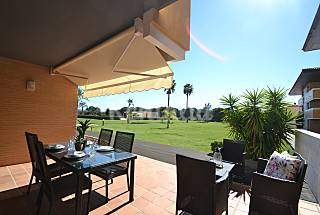 Unique 2 bed apt Vilamoura Laguna Golf Algarve-Faro