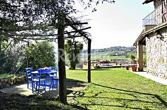 Villa para 10 personas en Umbría Terni