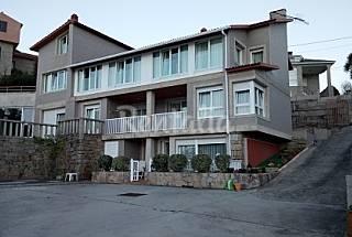 Apartamento para 0-0 pessoas em Sanxenxo-Sangenjo Pontevedra
