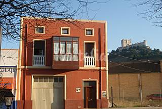House with 3 bedrooms in Valladolid Valladolid