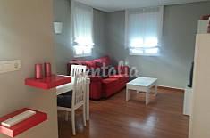Casa com 3 quartos a 150 m da praia Pontevedra