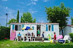 Casa per 6 persone - Oltresava Inferiore Oltresava Inferiore