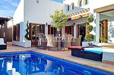 House for rent in Murcia Murcia