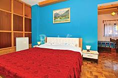 Apartment for 4 people in Coastal–Karst Coastal–Karst