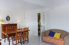Apartamento para alugar em Biarritz Pirineus Atlânticos