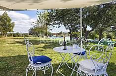 Apartment for rent in Algoz Algarve-Faro