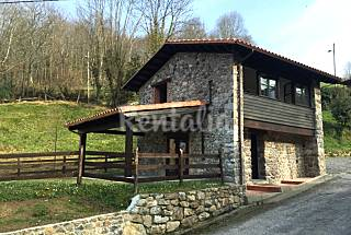 Maison en location à Asturies Asturies