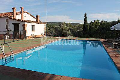Villa en alquiler en Huelva Huelva