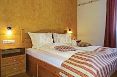 Apartment for 4 people in Ribnica Na Pohorju Carinthia/Koroška