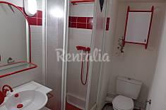 Apartment for 4 people in La Grande-Motte Herault