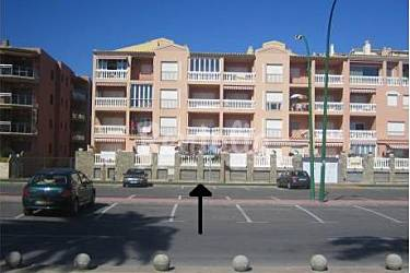 Totally Outdoors Girona Castelló d'Empúries Apartment