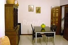 Apartamento en alquiler a 6 km de la playa Oporto