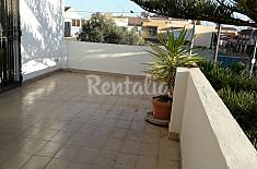 House with 2 bedrooms only 200 meters from the beach Murcia