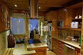 Casa en alquiler a 8 km de la playa Gran Canaria