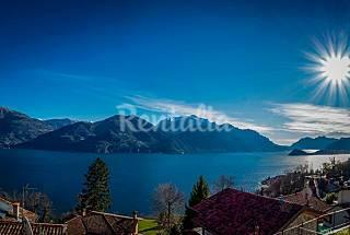 Villa para 1-6 personas en Como Como