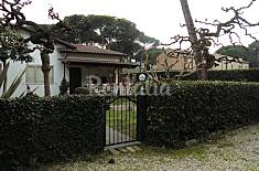 Villa en alquiler a 50 m de la playa Rávena