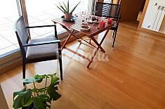 Apartamento para alugar em Maia Porto