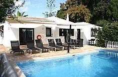 Apartamento para 6 personas en Algarve-Faro Algarve-Faro