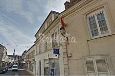 Apartment for 4 people in Centre-Loire Valley Eure-Et-Loir