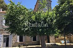 Appartamento per 8 persone a Mela Corsica del Sud