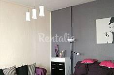 Appartamento per 4 persone - Basso Reno Basso Reno