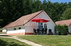Appartamento in affitto a Daumazan-sur-Arize Ariège