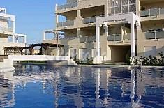 DUP3027- Dúplex 3 habitaciones a 300 m de la playa Valencia