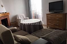 Apartment for rent in Alhama de Almería Almería