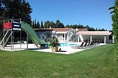 Maison en location à Gard Gard