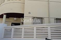 Apartment for 11 people in Calabardina Murcia
