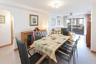 Apartamento en alquiler en valencia gandia valencia - Apartamentos valencia alquiler ...