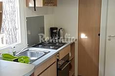 Apartamento para 4 pessoas em Saint-Jean-de-Monts Vendeia