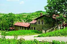 House for rent in Cigliè Cuneo