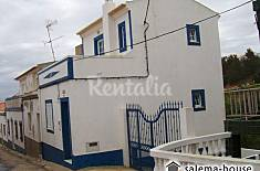 2 Apartments only 50 meters from the beach Algarve-Faro