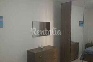 House with 1 bedrooms 7 km from the beach Ragusa